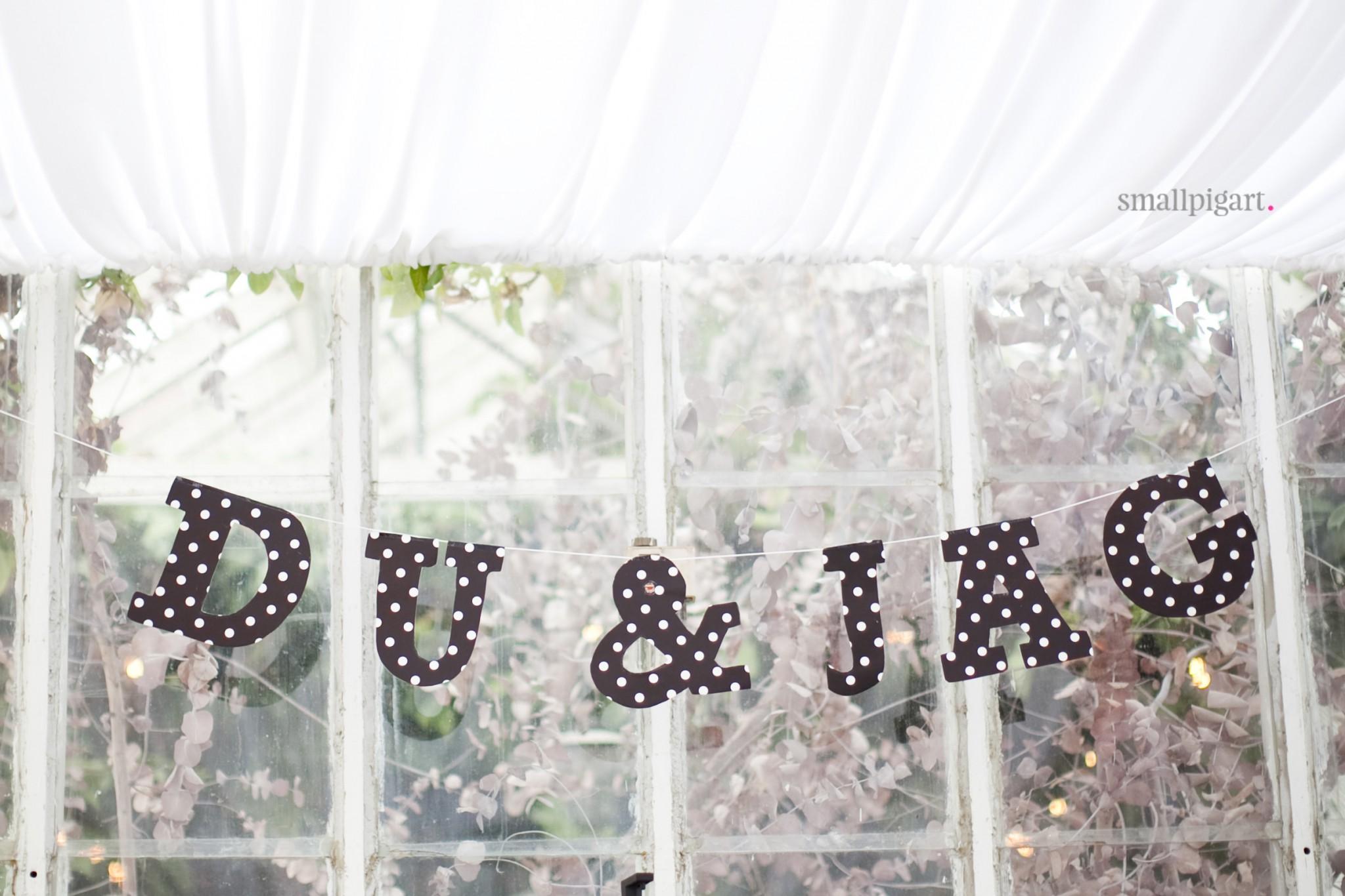 bröllop001