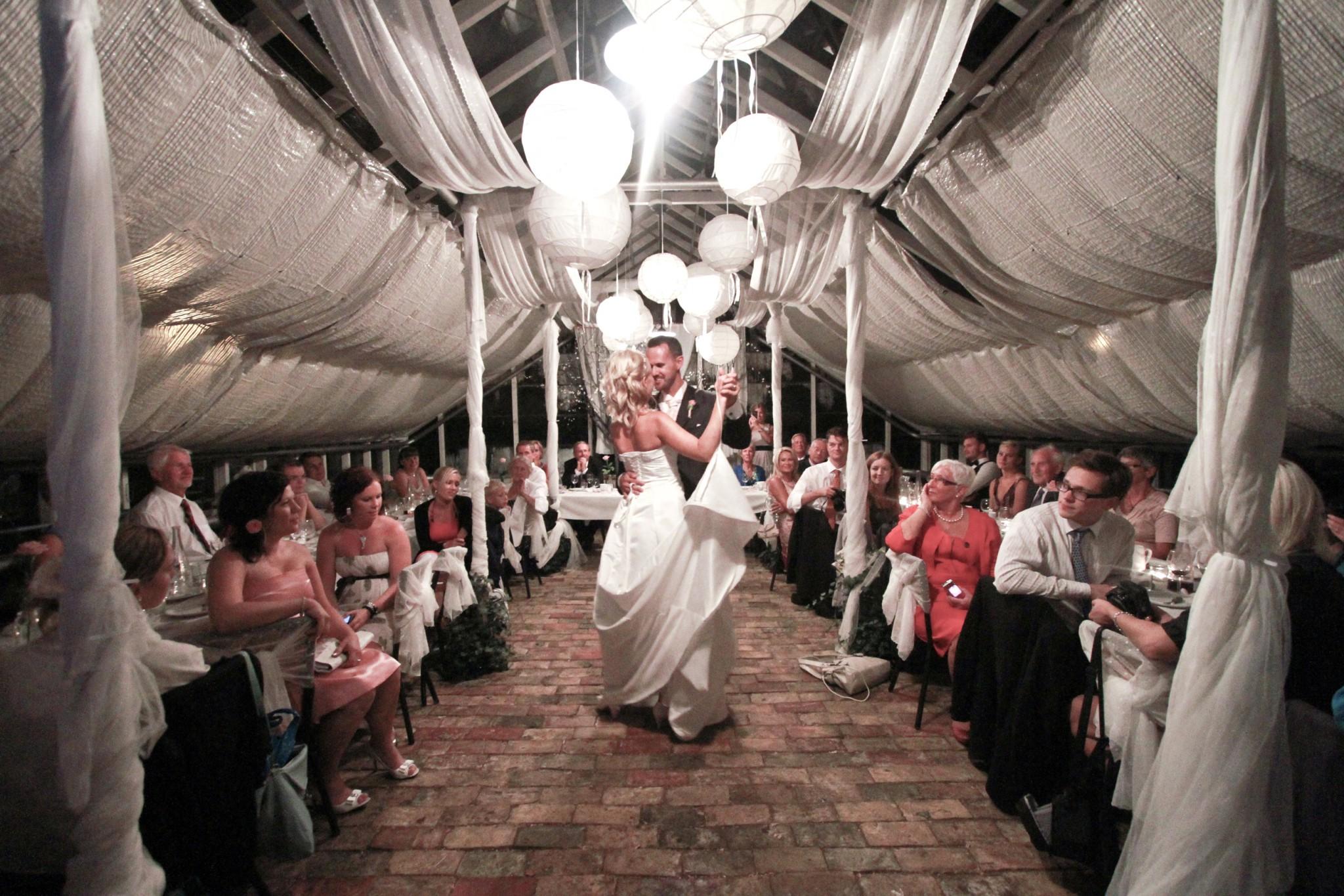 bröllop006